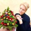 заказать рекламу у блогера Елена Львова
