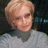 реклама в блоге Елена Львова