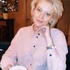 разместить рекламу в блоге Елена Львова