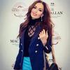реклама в блоге Анастасия Барашкова