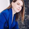 фотография Ольга Вдовина