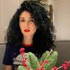 реклама у блогера Анна Заверняева