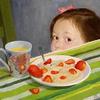 реклама в блоге Анастасия Старостина