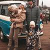 реклама в блоге Елена Кулецкая