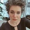 реклама на блоге Ольга Зиновьева