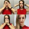 реклама в блоге Наталья Саноталева