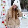 фото на странице Антонина Лобачева