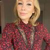 разместить рекламу в блоге Ольга Романова