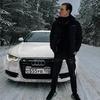 реклама у блогера Максим Перцев