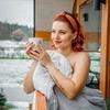 разместить рекламу в блоге Ирина Mink