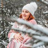 заказать рекламу у блогера Ирина Mink