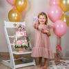 реклама на блоге Ирина Mink