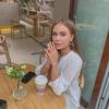 новое фото Елизавета Шаталова