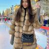 реклама на блоге Алина Сабирова