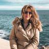 разместить рекламу в блоге Елена Калашникова