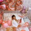 реклама на блоге Екатерина Цивнаридзе