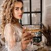реклама в блоге Сабина Бьютиблог