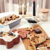 реклама у блогера Алина Home_is