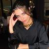 реклама на блоге Эльмира Абдразакова