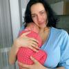 заказать рекламу у блогера Юлия Razvivashka.doma