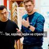 разместить рекламу в блоге Артём Фролов