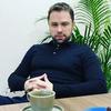 разместить рекламу в блоге Виталий Гогунскии