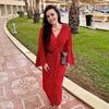 разместить рекламу в блоге Алена Рапай