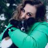 разместить рекламу в блоге Алина Войнова