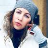 фото Алина Войнова