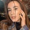 реклама у блогера Елизавета Савченко