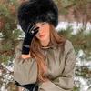 фото Елизавета Савченко