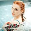 фото на странице Анна Сметанникова