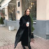 разместить рекламу в блоге Екатерина Вербер