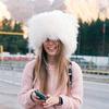 разместить рекламу в блоге Маргарита Терехова