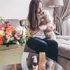 реклама на блоге Виктория Добровольская