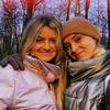 реклама в блоге jenni.knyazeva
