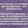 разместить рекламу в блоге Евгения Лисенкова