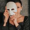 реклама на блоге Наталья Турецкая