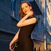 заказать рекламу у блогера Ирина Белоусова