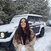 фото на странице Z_safina