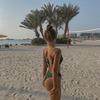 разместить рекламу в блоге Лиза Алексеевна