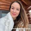 реклама в блоге Анна Закирова