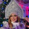 реклама на блоге Ирина Пегова