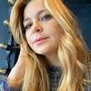 разместить рекламу в блоге Ирина Пегова