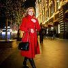заказать рекламу у блогера Ирина Пегова