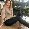 разместить рекламу в блоге Ольга Мушинская