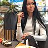 реклама у блогера Елизавета Чуйкевич