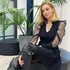 разместить рекламу в блоге Анна Карташова
