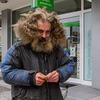 фото Илья Варламов