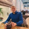 разместить рекламу в блоге Михаил Яковлев